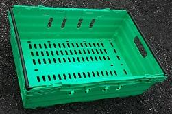 600x400x200-bac-Green-Black-Arms