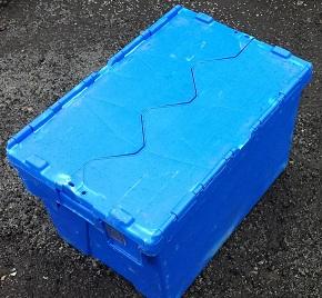 6.4.350 alc - Blue