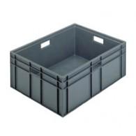 800x600x319 Eurobox Solid