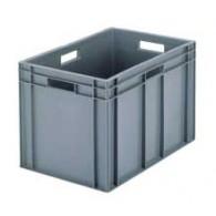 800x600x412 Eurobox Solid
