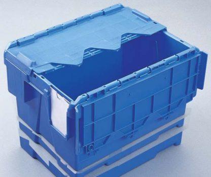 400x300x222 Blue Kaiman alc