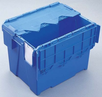 400x300x306 alc Blue Kaiman