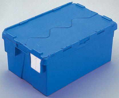 600x400x264 alc Blue Kaiman