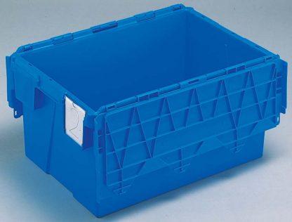 600x400x306 alc Blue Kaiman (54 Ltr)