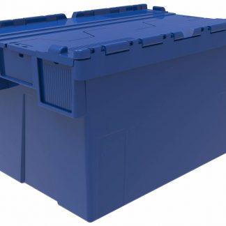 600x400x365 alc Blue