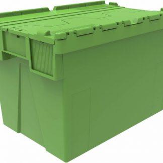 600x400x400 alc Green