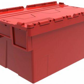 600x400x310 alc - Red