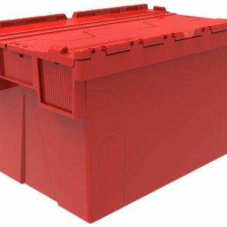 600x400x365 alc Red