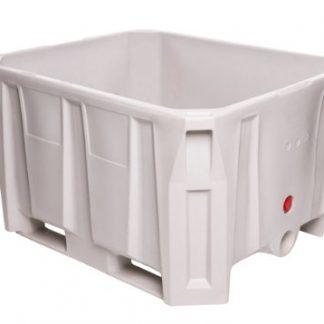 Saeplast Nordic 700 Container