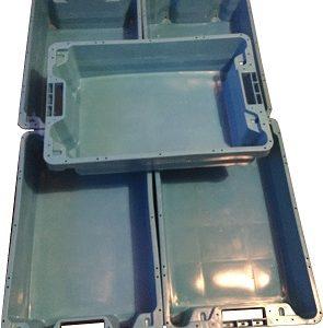 u600.400.150 food crate