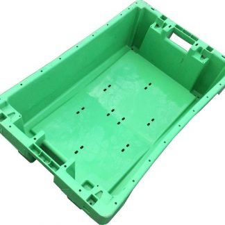u880x540x240 Open Top Box