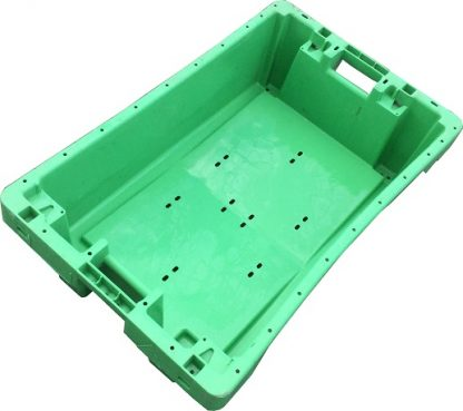 u880x540x240 Open Top Box