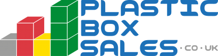 Plastic Box Sales